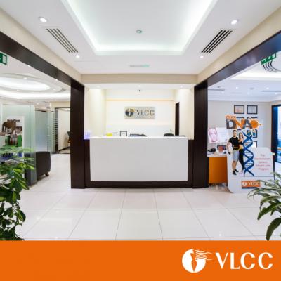 VLCC International - Al Ain