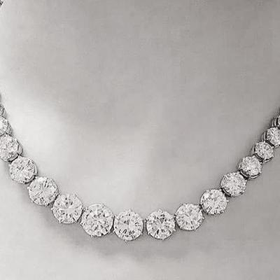 Wassef Jewelry