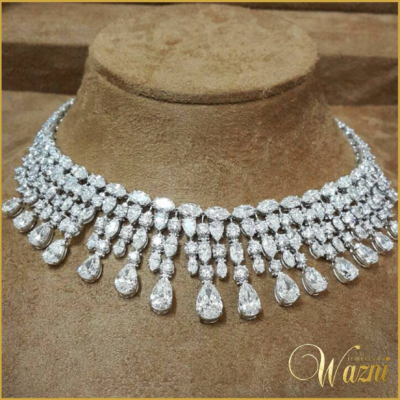 Wazni Jewellery