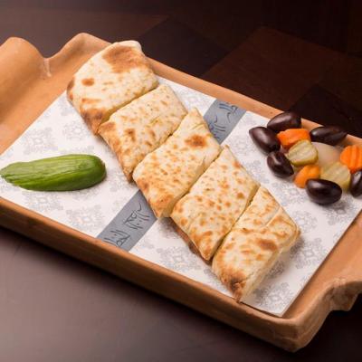 Al Khattar Restaurant & Cafe