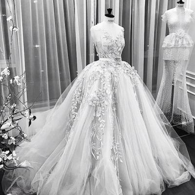 Ali Younes Haute Couture
