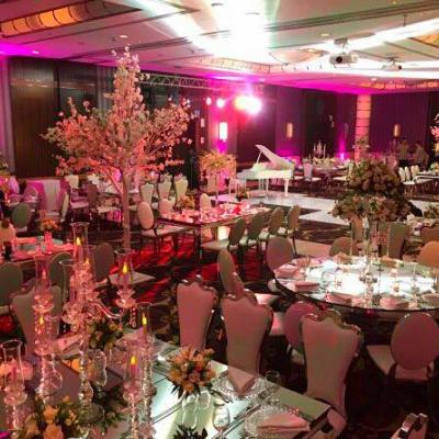 Beydoun Events & Wedding Organiser