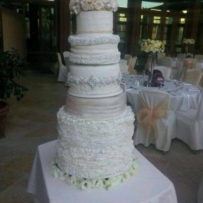 Bibi Cakes