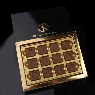 Chocovana Chocolatier
