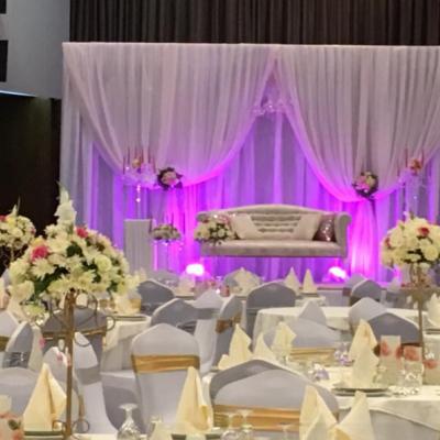 Events Planification de mariage