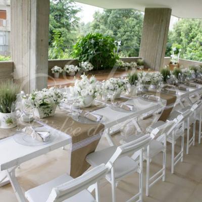 Ideco Idée de Colette Wedding Planner