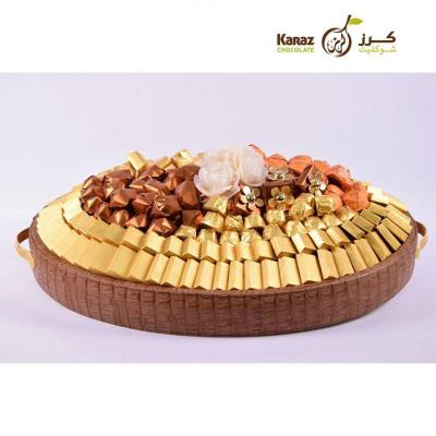 Karaz Chocolate
