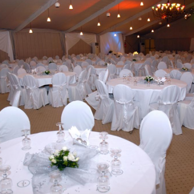 Mehari Hammamet Hotel