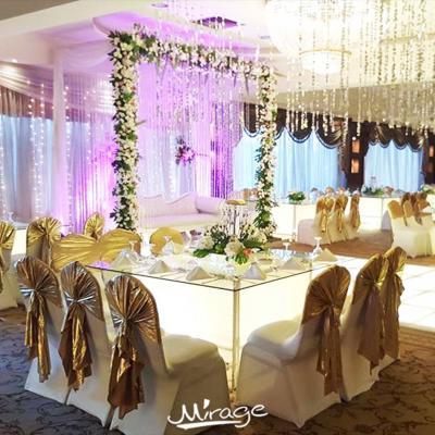 Mirage Banquet Hall in Alexandria