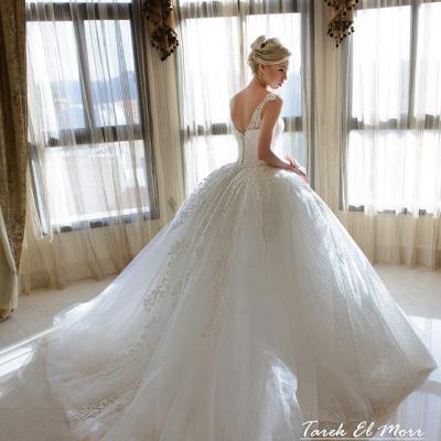 Wedding dresses in saida arabia weddings mona me boutique junglespirit Gallery