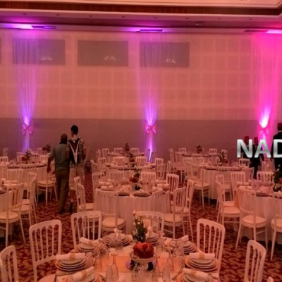 Nadav Event Management