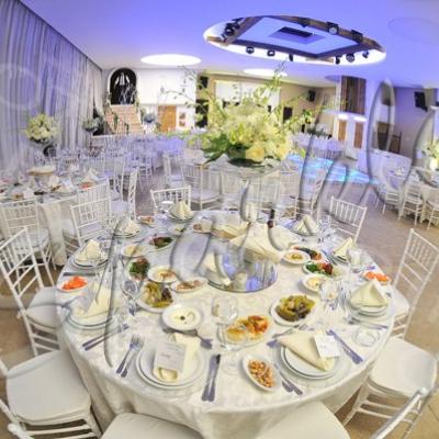 Sparkler Events & Wedding Organiser