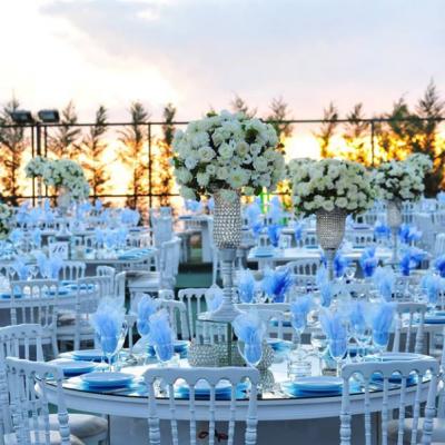 Together4ever Wedding Planner