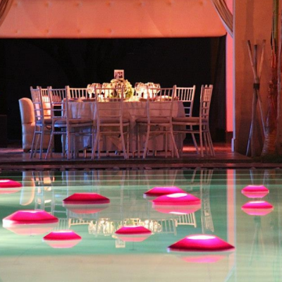 Wedding Planner Marrakech