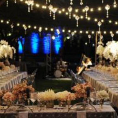 Weddings Design Planification De Mariage