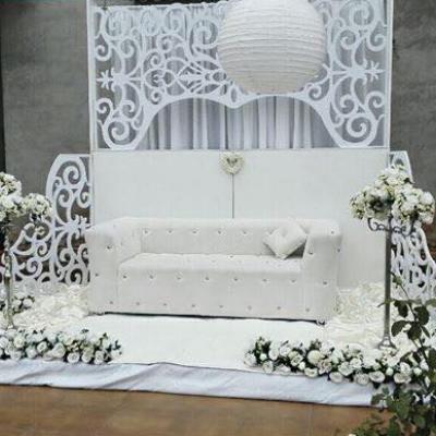 ZT events Planification de mariage