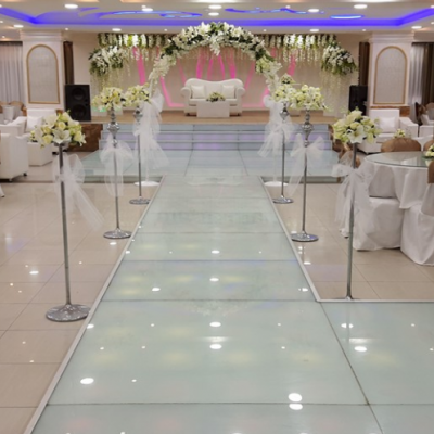 Al Bawadi Wedding Hall
