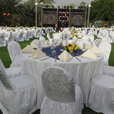Albert Abella Catering