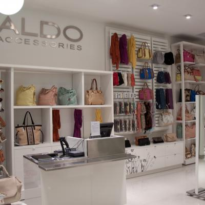Aldo Accessories Lebanon