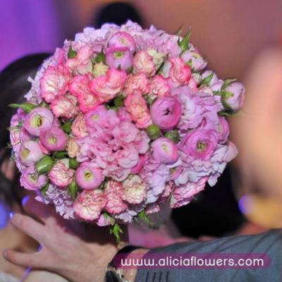 Alicia Flowers