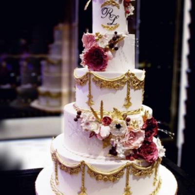 Cakyzana Cake
