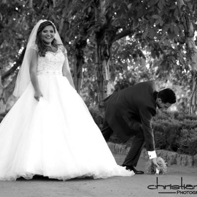 Christian Azar Photography