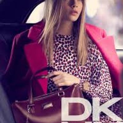DKNY Beirut
