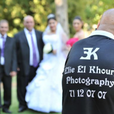 Elie El-Khoury Photography