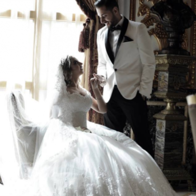 Fadi Photographic Events and Wedding Planner