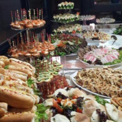 Imara Catering