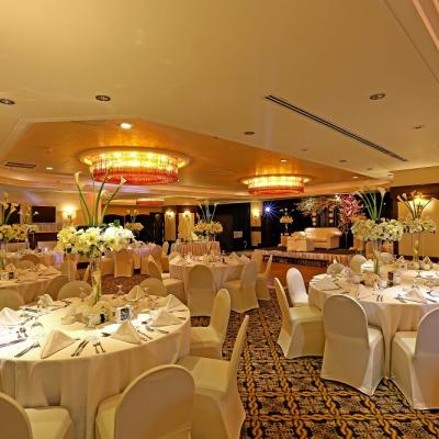 Ayass Hotel 3