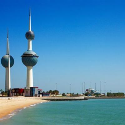 Wedding suppliers in Kuwait
