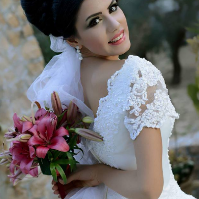 Marsa photo Studio Anis
