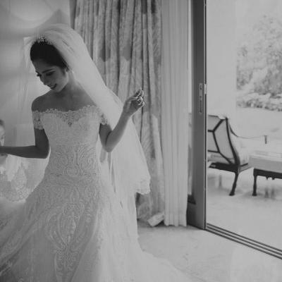 Photographe Wedding Mariage