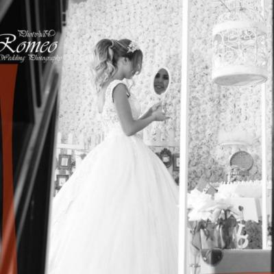 Photo/Video Romeo