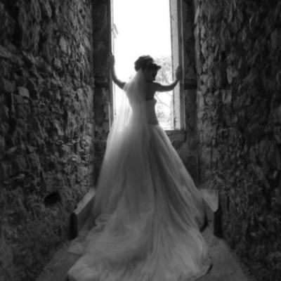 Robert Khalife Photography