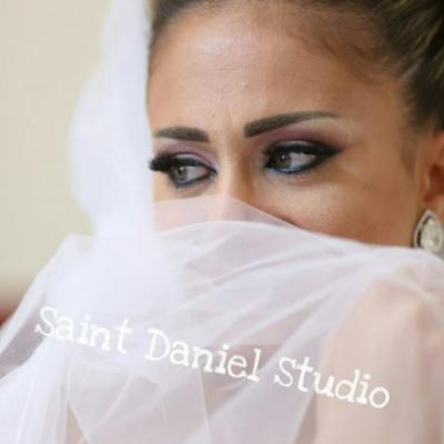 Saint Daniel Studio
