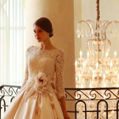 Oriental Wedding Dress 91 New The Bridal Lounge