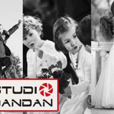 Studio Dandan