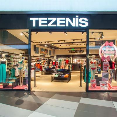 Tezenis Underwear
