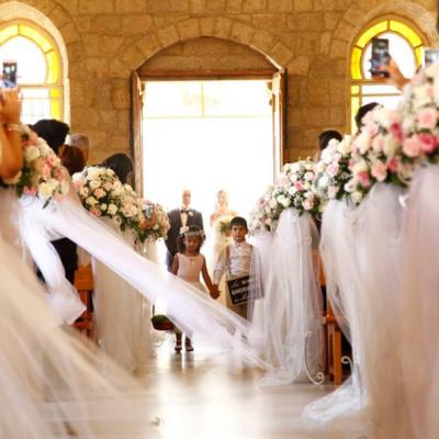 Vivert Weddings & Events Design