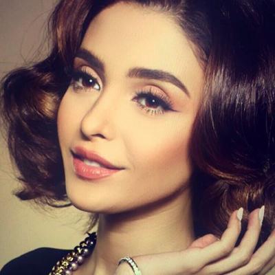 Al Warda Beauty Salon