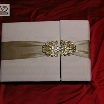 Wedding invitations cairo