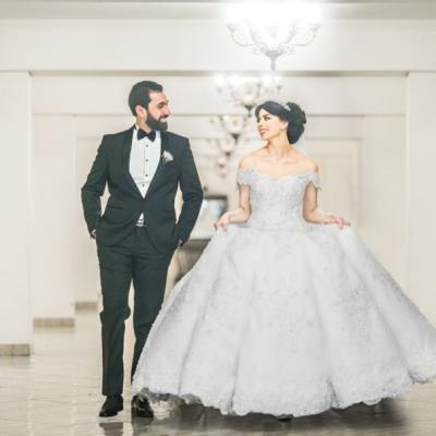 Canonism Photography Wedding