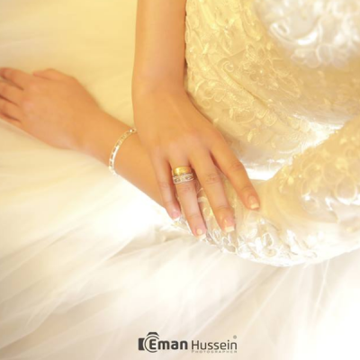 Eman Hussein Photography