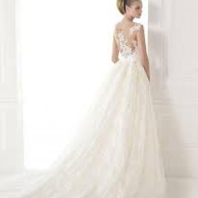 EsCarelle Bridal Fashion
