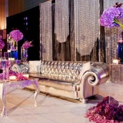 Farah Wedding Planner