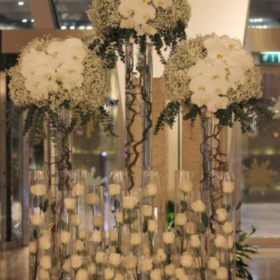 Floweritta Flower & Event Planner