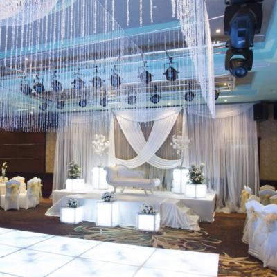 Jasmine Ballroom