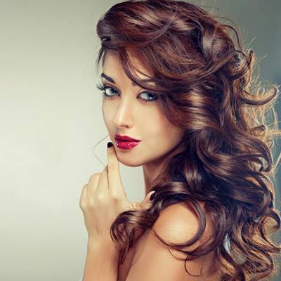 Jenny Rose Hair & Beauty